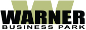 Warner Business Park Logo