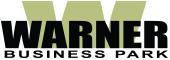 Warner Business Park Logo